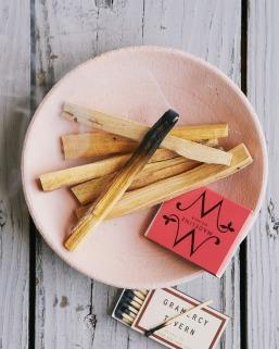 palo-santo-incense-sticks-cup-of-jo-2