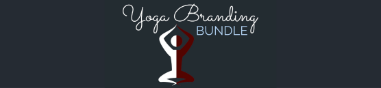 Yoga-Branding-Bundle-Logo-Long-1.png
