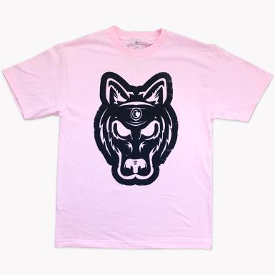 direwolf_pink