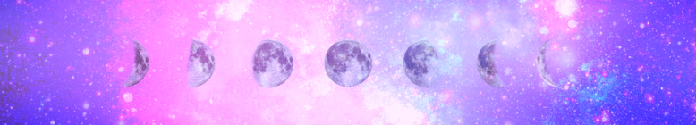 moon+magic+banner+2.png