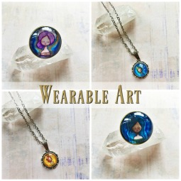 wearable-art-button