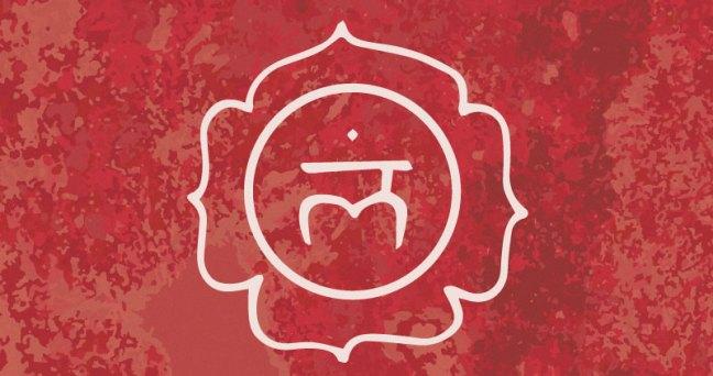 Root-Chakra-Blog.jpg