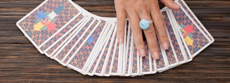 Tarot-Banner-Image